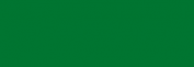 Versacraft Tintas para Sellos - Emerald