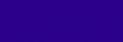 Versacraft Tintas para Sellos - Ultramarine