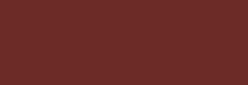 Versacraft Tintas para Sellos - Chocolate