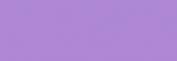 Versacraft Tintas para Sellos - Pale Lilac