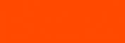 Versacraft Tintas para Sellos - Tangerine