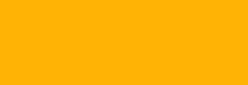 Versacraft Tintas para Sellos - Lemon Yellow