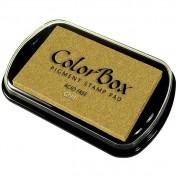 Tintas ColorBox