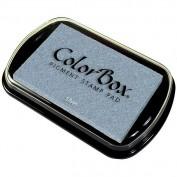 Tintas ColorBox Metalique