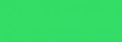 Pintura Acrílica Pebeo Studio 100ml - Verde Cadmio
