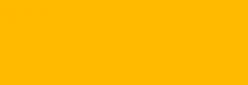 Sprays Nacarados Smooch Spritz - Gold Glow