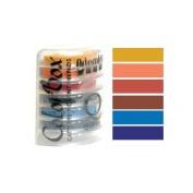 ColorBox Mediterraneo Set 6 tintas