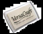 VersaCraft Blanco Opaco vk-180