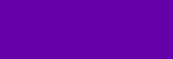 Pintura Acrílica Pebeo Studio 100ml - Violeta de Oriente