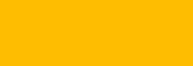 Versacolor - Amarillo