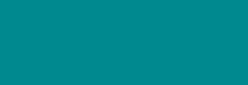 Anilina Acuarela Líquida Ecoline - Azul Turquesa
