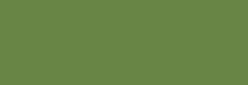 Pintura Acrílica Pebeo Studio 100ml - Verde Oxido de Cromo