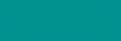 Anilina Acuarela Líquida Ecoline - Verde Azulado