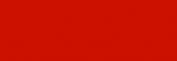 Pintura Acrílica Pebeo Studio 100ml - Rojo Cadmio Oscuro