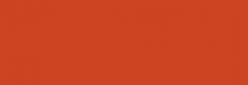 Pintura Acrílica Pebeo Studio 100ml - Ocre Rojo
