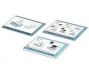 Kit Accesorios BigShot Pro  E657435