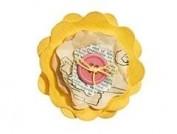 Troquel Sizzix BIGZ Flor nº 9 657114