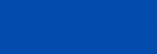 Anilina Acuarela Líquida Ecoline - Azul ultramar claro
