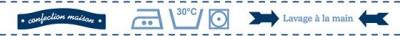Washi Tape Artemio 11006772