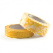 Washi Tape We R 42200-6