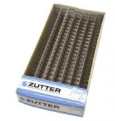 "Zutter Canutillos 5/8"" para máquinas Zutter Bind-it-All"