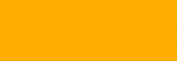 Vallejo Acrylic Fluid Artist extrafino 100ml s4 - Naranja Transparente
