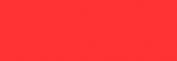 Vallejo Acrylic Fluid Artist extrafino 100ml s4 - Rojo Naftol Pálido