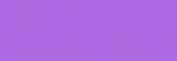 Vallejo Acrylic Fluid Artist extrafino 100ml s4 - Violeta Ultramar