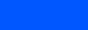 Vallejo Acrylic Fluid Artist extrafino 100ml s400 - Azul Cyan