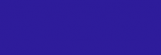 Vallejo Acrylic Fluid Artist extrafino 100ml s4 - Azul Ultramar