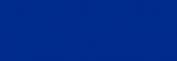Vallejo Acrylic Fluid Artist extrafino 100ml s4 - Azul Ftalocianina
