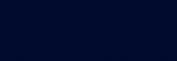 Vallejo Acrylic Fluid Artist extrafino 100ml s4 - Azul de Prusia