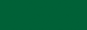 Vallejo Acrylic Fluid Artist extrafino 100ml s4 - Verde Ftalocianina