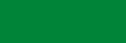 Vallejo Acrylic Fluid Artist extrafino 100ml s4 - Verde Permanente