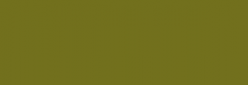 Vallejo Acrylic Fluid Artist extrafino 100ml s4 - Verde Oro