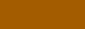 Vallejo Acrylic Fluid Artist extrafino 100ml s4 - Transóxido Amarillo