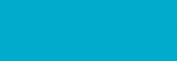 Vallejo Acrylic Fluid Artist extrafino 100ml s6 - Turquesa de Cobalto
