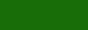 Anilina Acuarela Líquida Ecoline - Verde Bosque