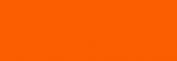 Vallejo Acrylic Fluid Artist extrafino 100ml s6 - Naranja Pirrol