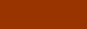 Vallejo Acrylic Fluid Artist extrafino 100ml s8 - Naranja Tostado Quinacridona