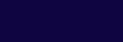 Vallejo Acrylic Fluid Artist extrafino 100ml s8 - Azul Antraquinona