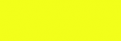 Vallejo Acrylic Fluid Artist extrafino 100ml s6 - Amarillo Fluorescente