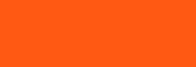 Vallejo Acrylic Fluid Artist extrafino 100ml s6 - Naranja Fluorescente