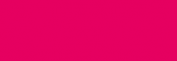 Vallejo Acrylic Fluid Artist extrafino 100ml s6 - Rosa Fluorescente