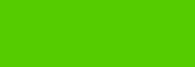 Vallejo Acrylic Fluid Artist extrafino 100ml s6 - Verde Fluorescente