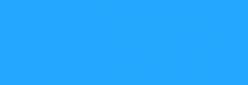 Marabu Porcelain - Azul Claro - 090