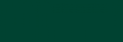 Marabu Porcelain - Petróleo - 092
