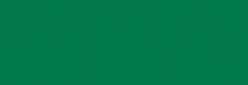 Marabu Porcelain - Menta 153