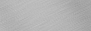Marabu Porcelain 15ml - Plata - 782