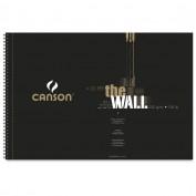 The Wall Canson Bloc para rotulador A3